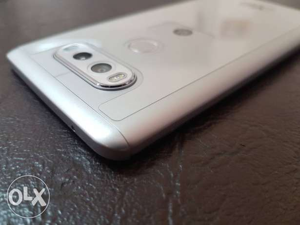 Lg v20 64gb like zero for sale only