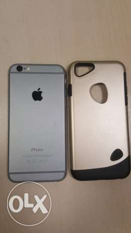 iPhone6 16 giga for sale