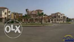 Villa for Sale in Royal city