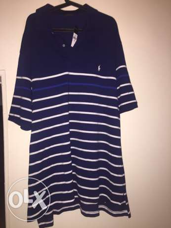 polo ralph lauren shirt 3LT 3xl brand new