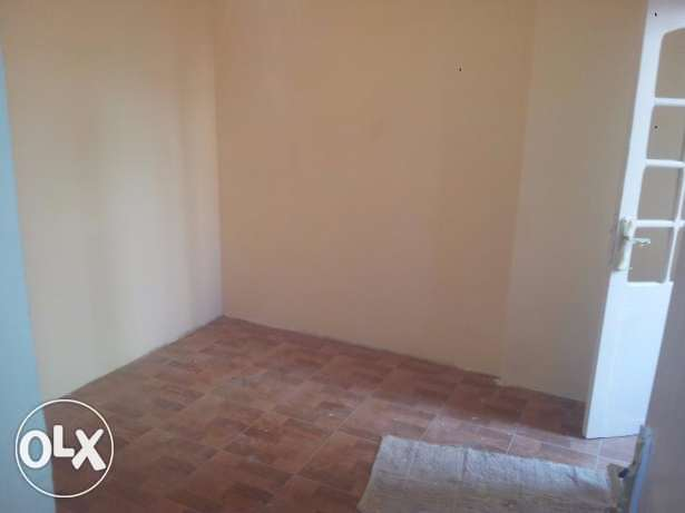 Apartment for Rent in New Maadi, few mints away from Ring road المعادي -  2