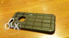 Iphone 6 cover/case