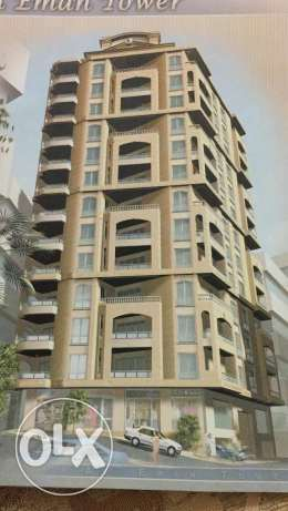 Apartment for sale in alexandria الإسكندرية -  1