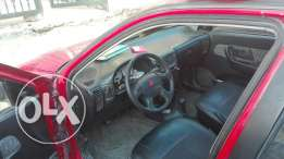 Seat ابيزا for sale
