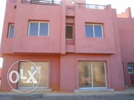 For sale villa Sharm residence, Nabq
