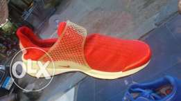 Nike Running Shoes first copy Original