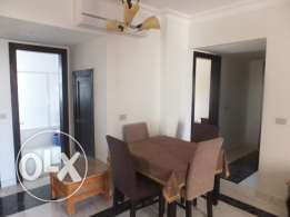 Looking For luxury 3 bedrooms for rent in Sunny Lakes