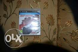 Need for Speed most wanted مدبلج بالعربية