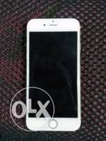 iphone 6 gold 16 g