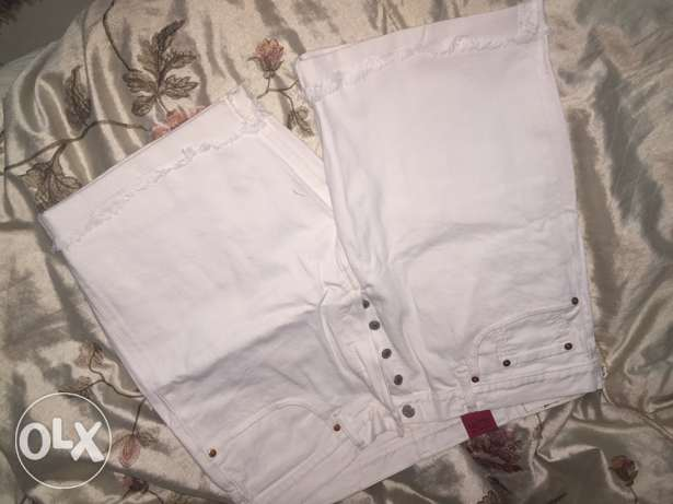Levi's 501™ CT Shorts شيراتون -  4
