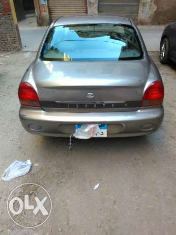 Hyundai for sale حي العرب -  4