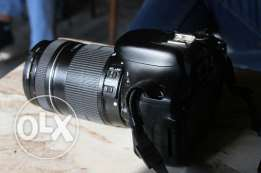 600d canon for sell