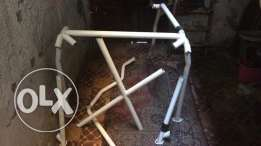 roll bar for sale bmw e30