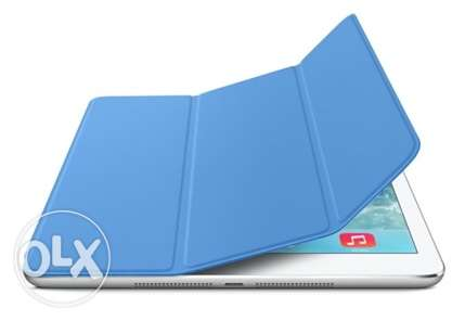 ipad air cover and there all ipad caver ايباد اير جراب و يوجد جميع جرا