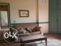 Apartment located in Maadi for sale 360 m2, 3 bathrooms, 4 bedrooms, S