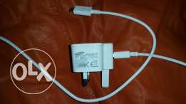 Charger Samsung E7 2 Ampere