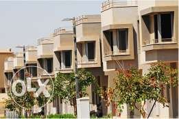 Apartment 155m for sale with installments at Village Gardens Katameya