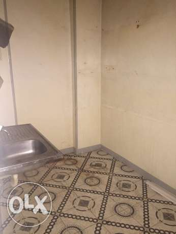 apartment for rent المرج -  3