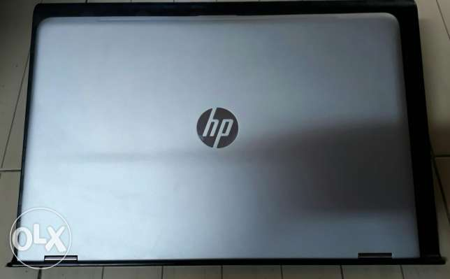 HP ENVY x360 - M6-AQ005DX​ Intel® Core™ i7 - 6560U