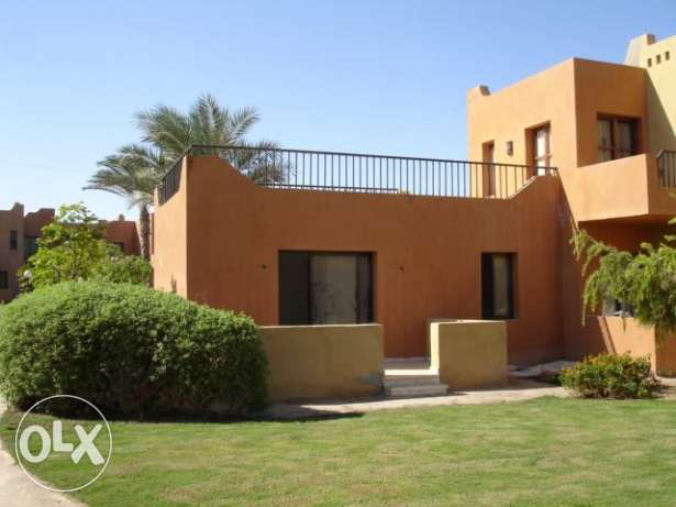 Studio for sale in Stella Makadi / Makadi Bay / Hurghada الغردقة -  3