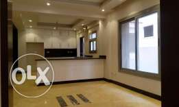 Rent A Quailty Ultra Modern Ground floor with Private Garden and outin