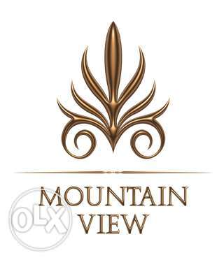 IVilla A Mountain View Hyde Park AMAZING PRICE