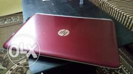 Hp Pavilion 15 n246se - for gaming and design
