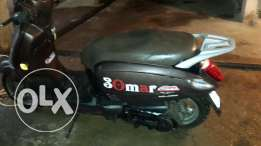 Scooter fidlle 3 for sale