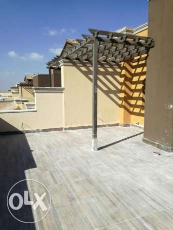 Twin corner mivida Parcel 2 fully finished ready to move القاهره -  7