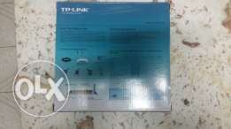 Tp link router new