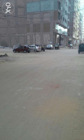 Apartments for Sale أبو قير -  8