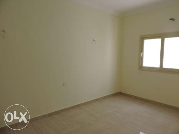 3 bedroom apartment 143 sq m in El Kawser, Blue Star الغردقة -  6