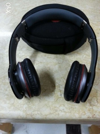 Beats solo hd original
