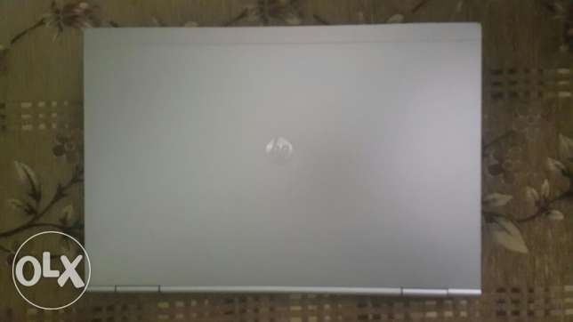 Hp core i5 ram 8G HD 500G كسر زيرو