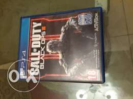 Call of duty black ops 3 like new just trade
