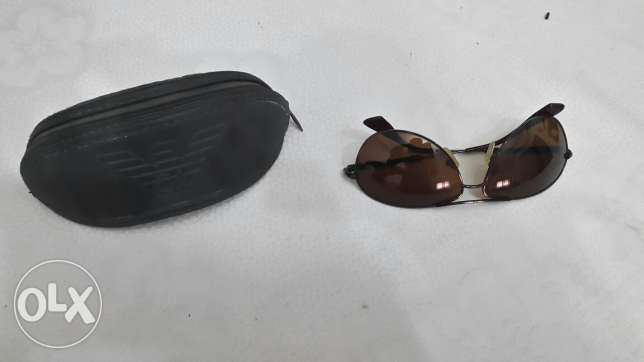 Emporio armani sunglasses for sale