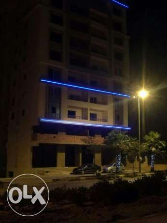 Palm city Apartment 190 meters