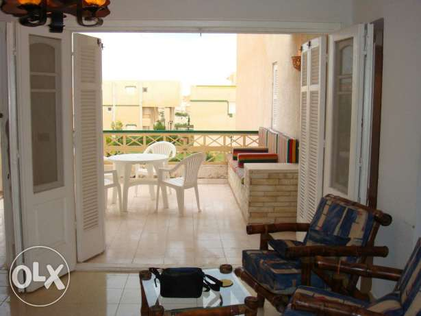Chalet in Petro Beach - North Coast for sale الساحل الشمالي -  6
