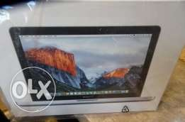 MacBook Air - 13 inch