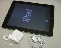 Ipad 2 very good condition