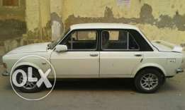 for sale Fiat  128