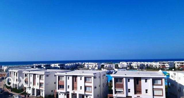 30Must See This Beauty Chalet Sea view In Amwaj