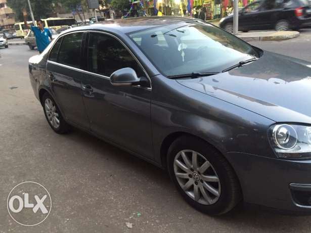 VW Jetta 2010 for sale