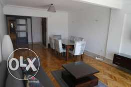 26000 / 2br - 180m2 - Modern apartment for rent in Dokki