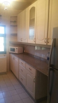 Apartment furniture 4 rent at maadi sarayat