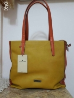 Classic bag for sale