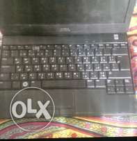 laptop dell notebook