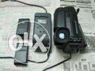 SONY Camcorder Like New القاهرة - أخرى -  3