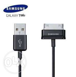 Original Cable for Samsung tablet