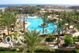 Sahl Hasheesh rent from the owner